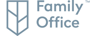DAA Family Office logo
